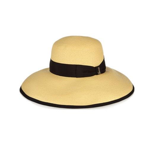 scarlet ohara kapelusz
