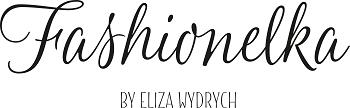 logo fashionelka