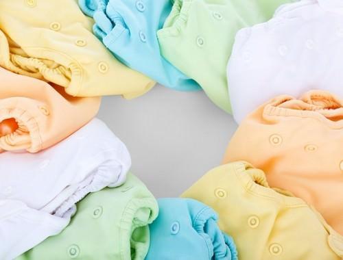 kolorowe-ubrania