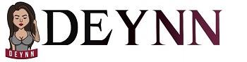 logo deynn