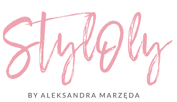 logo styloly