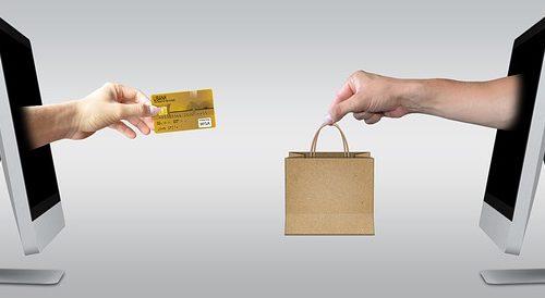 Zakupy w internecie