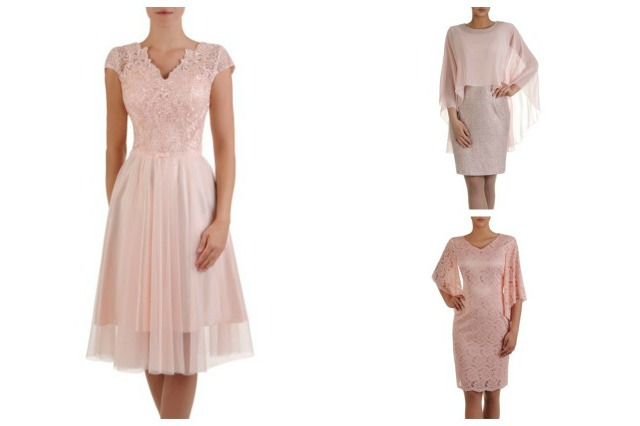 sukienka-wieczorowa-midi
